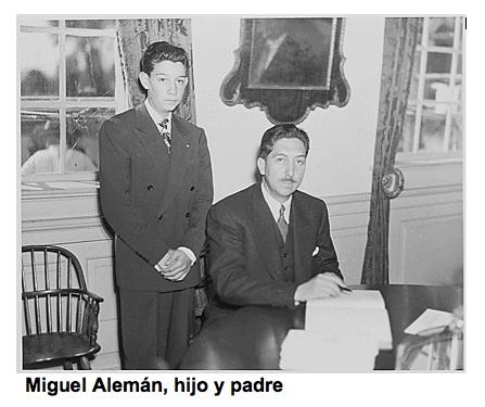 El asesinato de Manlio Fabio Altamirano